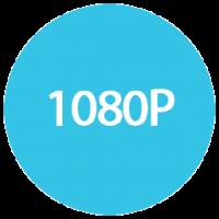 1080P II
