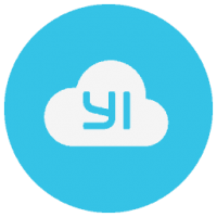 Yi Cloud Storage