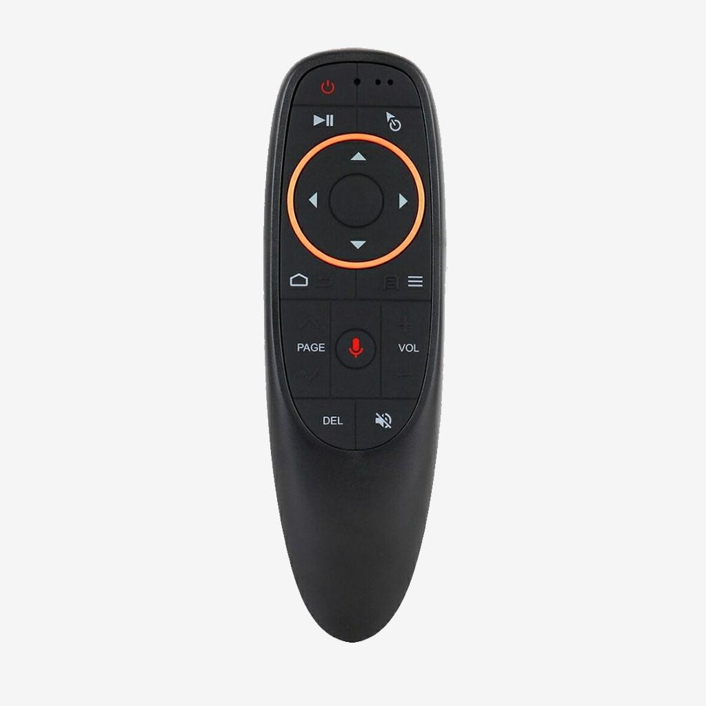 ریموت ایر G10 مناسب اندروید تی وی و ویندوز