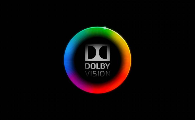 LG Dolby Vision Comparison