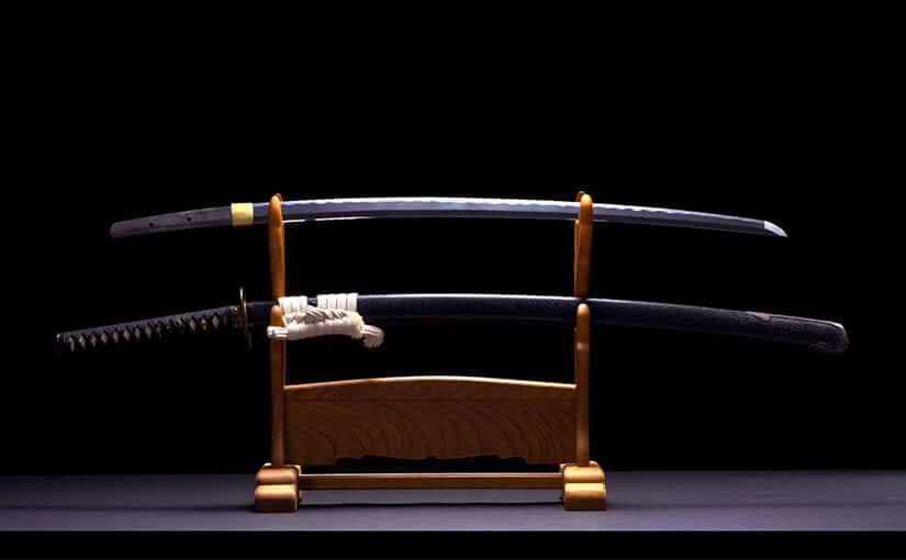 Sony Swordsmith HDR