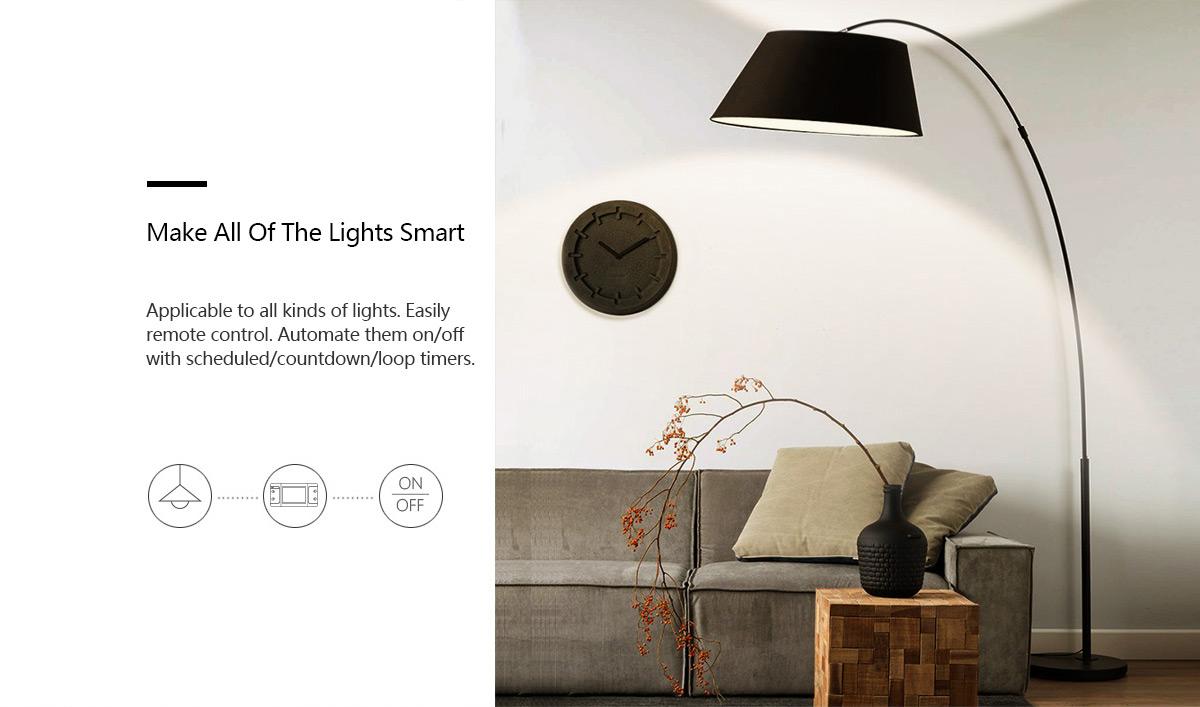 Android Box Dot Ir Sonoff Basic 03