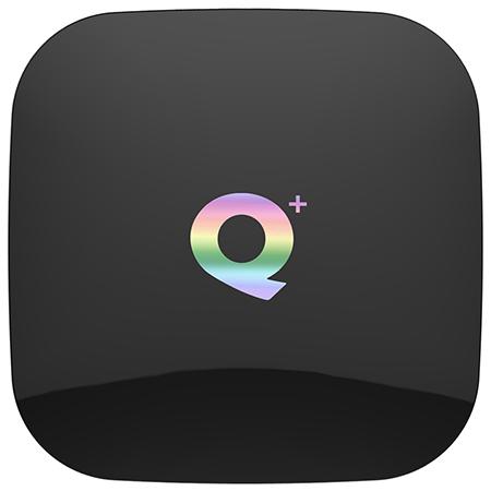 Q Plus Tv Box Home Banner