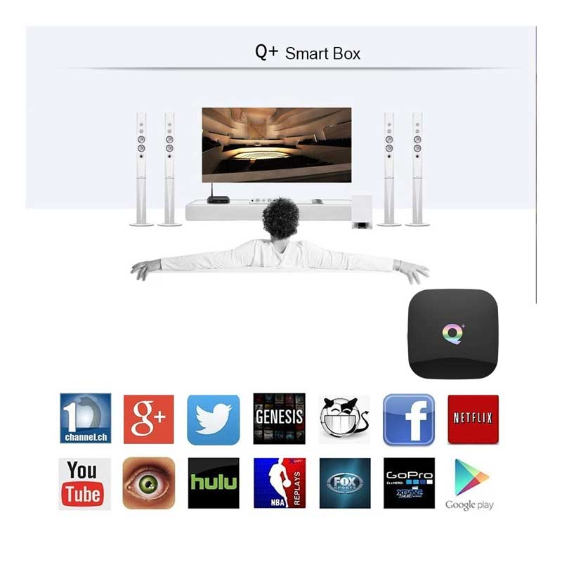 Android Box Dot Ir Q Plus Tv Box Banners 04