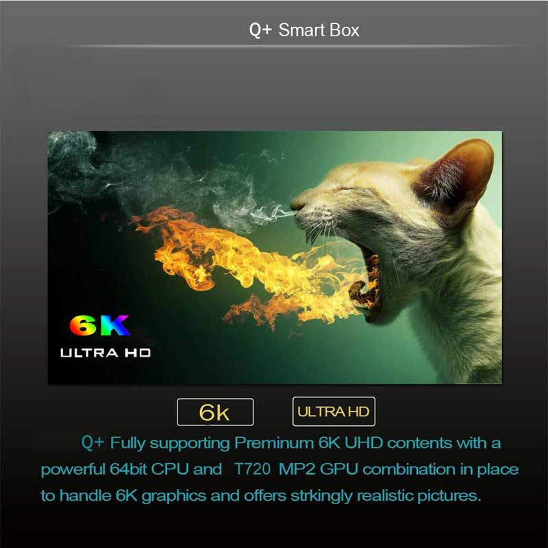 Android Box Dot Ir Q Plus Tv Box Banners 07