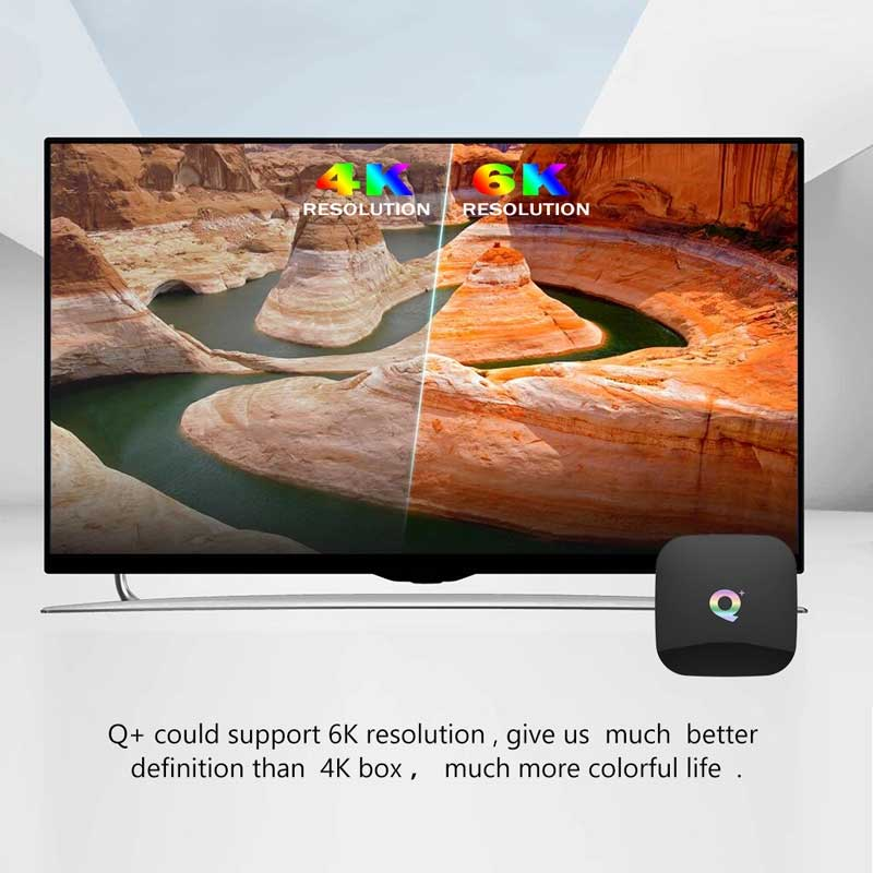 Android Box Dot Ir Q Plus Tv Box Banners 08