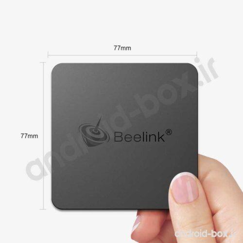 Android Box Dot Ir Beelink GT Mini A 04