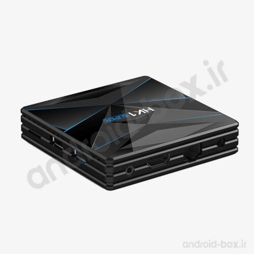Android Box Dot Ir Hk1 Super 03