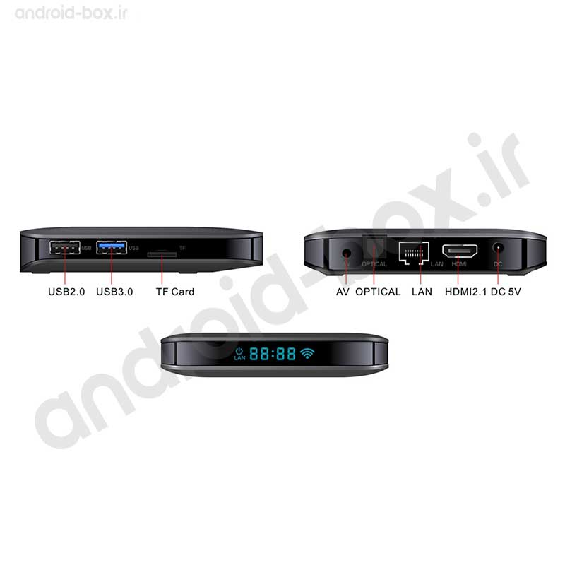 Android Box Dot Ir A95x F3 Banner 07