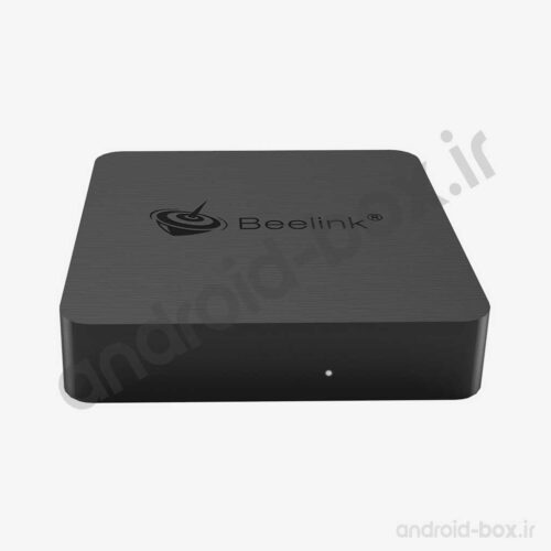 Android Box Dot Ir Beelink GT1 Mini 2 02