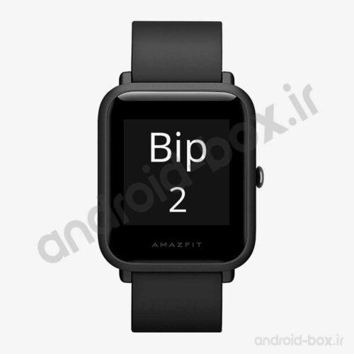 Android Box Dot Ir Xiaomi Huami Amazfit Bip 2 01