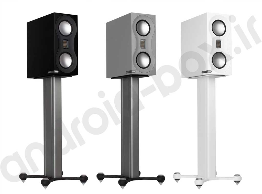 How To Set Up Your Home Studio For Top Tier Sound Bookshelf Speakers Stand