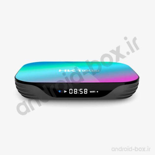 Android Box Dot Ir Hk1 Box 01