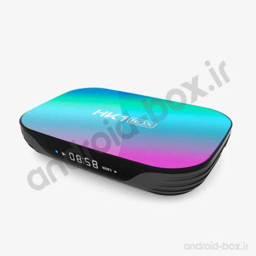 Android Box Dot Ir Hk1 Box 02