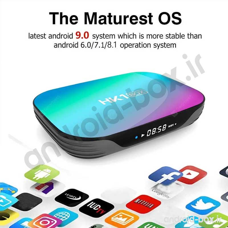 Android Box Dot Ir Hk1 Box Banner 01
