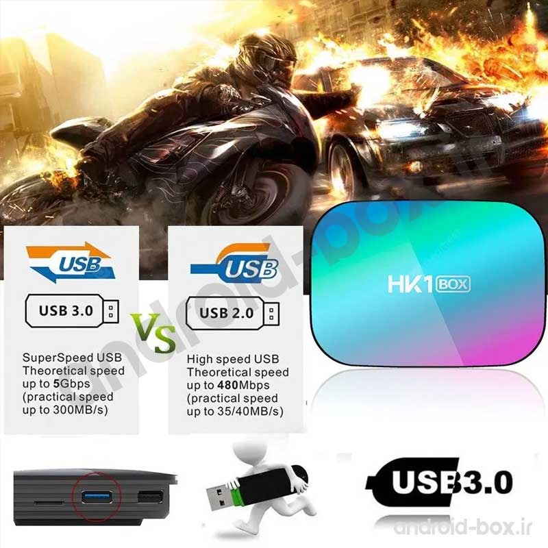 Android Box Dot Ir Hk1 Box Banner 03