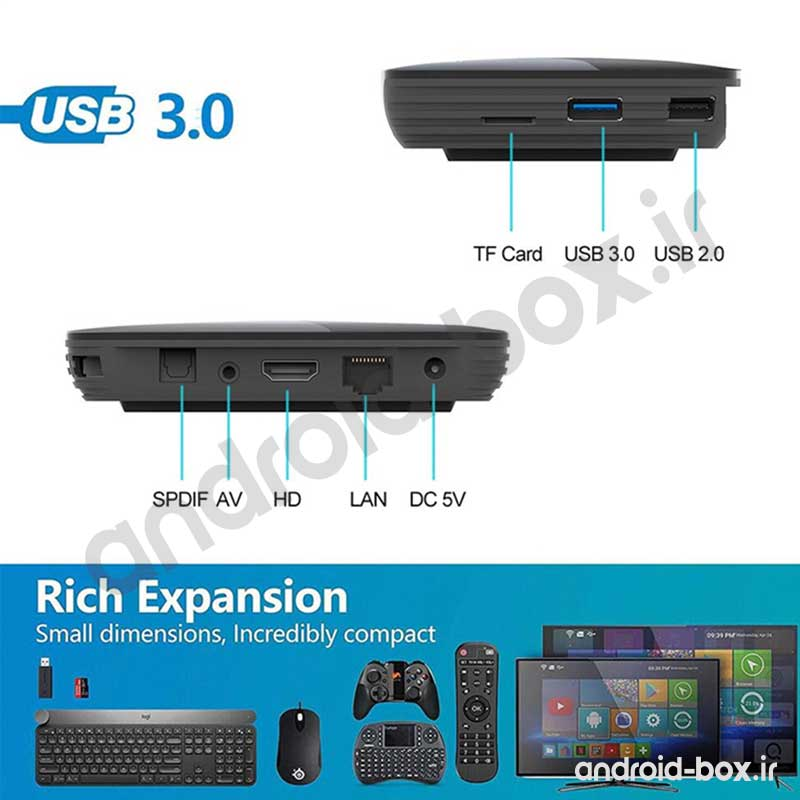 Android Box Dot Ir Hk1 Box Banner 05