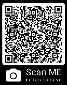 Android Box Vcard Qrcode