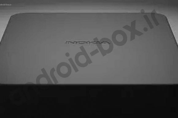 Nokia Android Box Will Be Available In India Soon 01