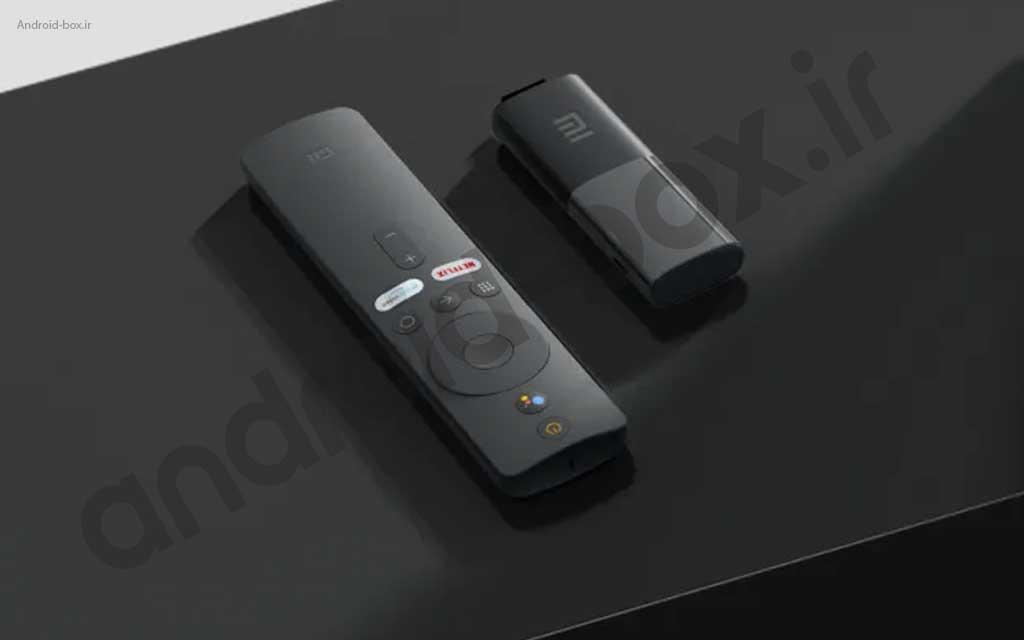 Xiaomi Mi TV Stick Goes Official Android TV Only The 1080p Version For Now