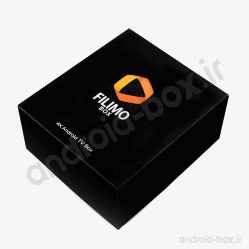 Android Box Dot Ir Filimo FB 101 Android Box 04