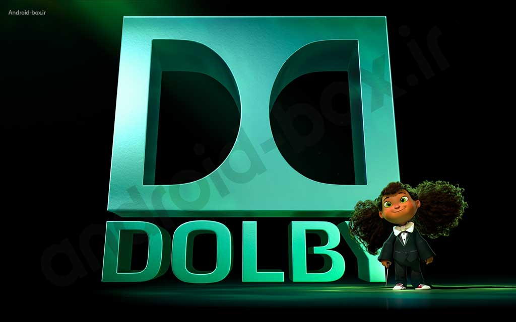 Android Box Dot Ir Dolby Atmos Sample Videoswelcome To Dolby Atmos 1080