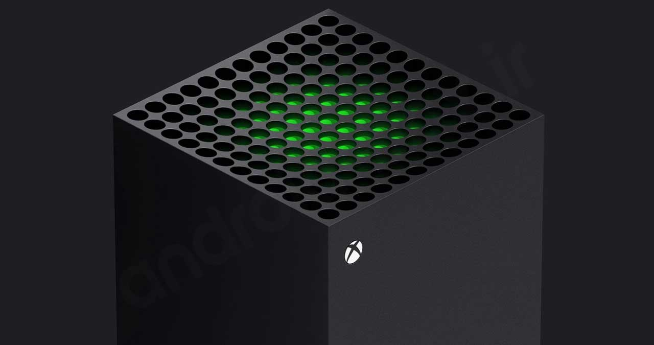 Android Box Dot Ir Xbox Series X Banners 04 A