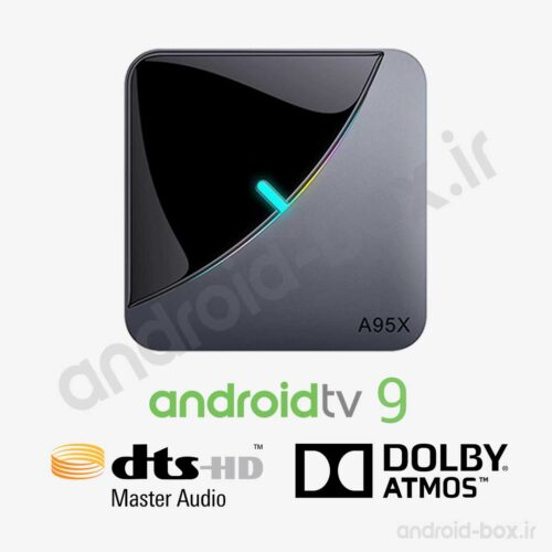 Android Box Dot Ir A95x F3 Air Atv9 Atmos And Dts Hd Maste Support 01