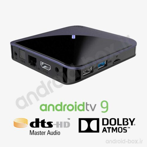 Android Box Dot Ir A95x F3 Air Atv9 Atmos And Dts Hd Maste Support 02