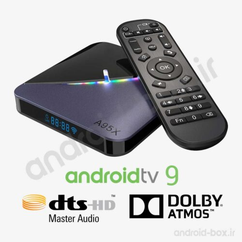 Android Box Dot Ir A95x F3 Air Atv9 Atmos And Dts Hd Maste Support 04