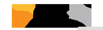 Dts Hd Master Logo