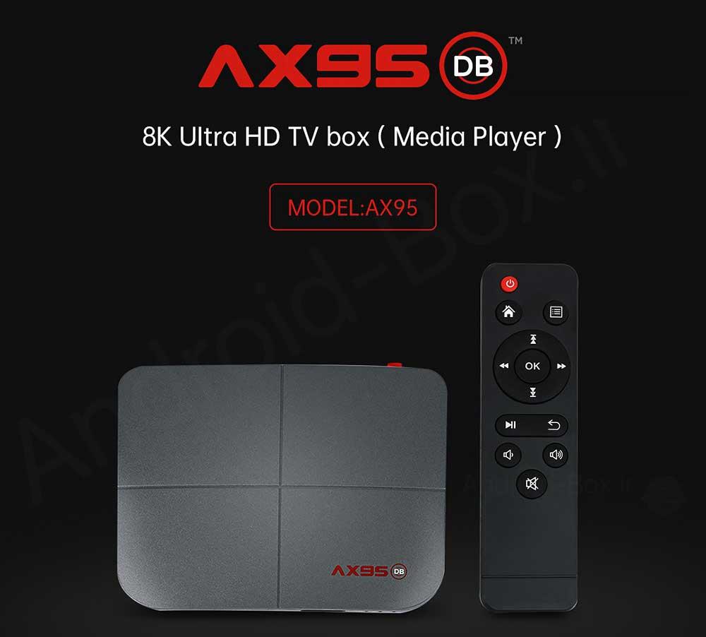 Android Box Dot Ir AX95 DB Banner (1)