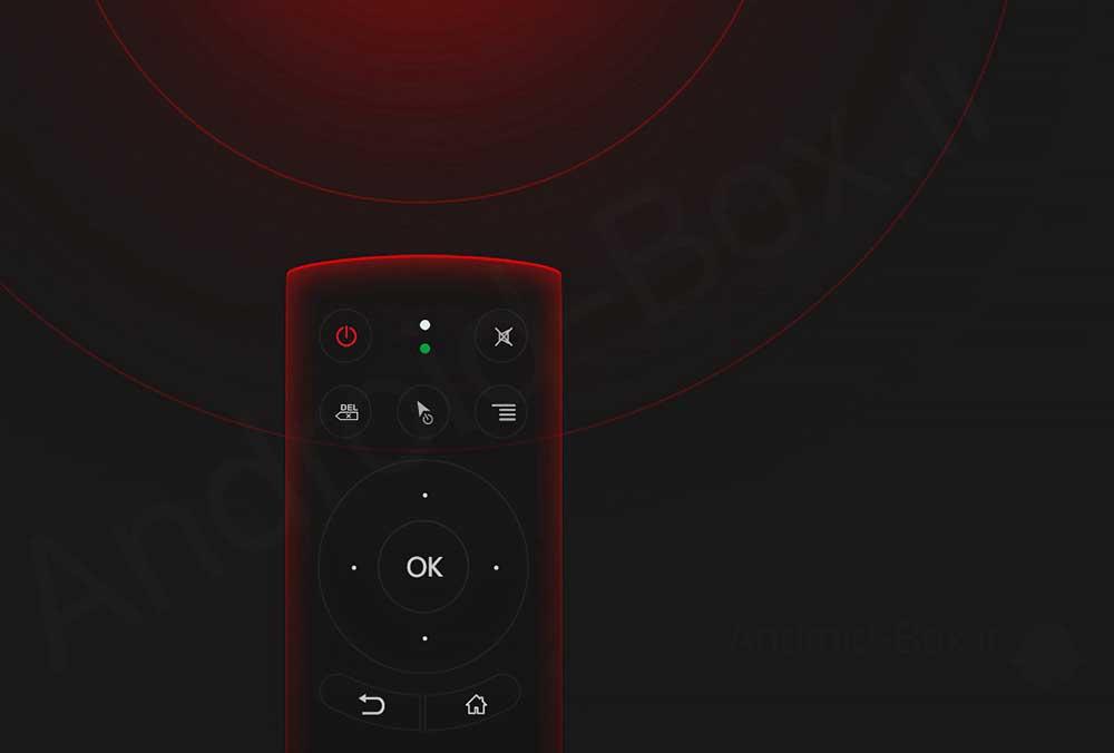 Android Box Dot Ir AX95 DB Banner (12)