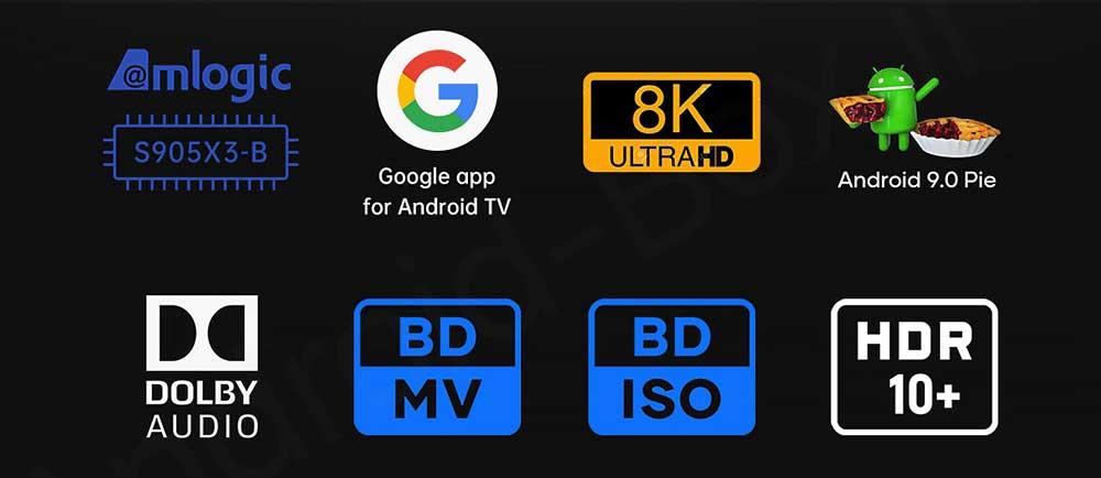 Android Box Dot Ir AX95 DB Banner (2)