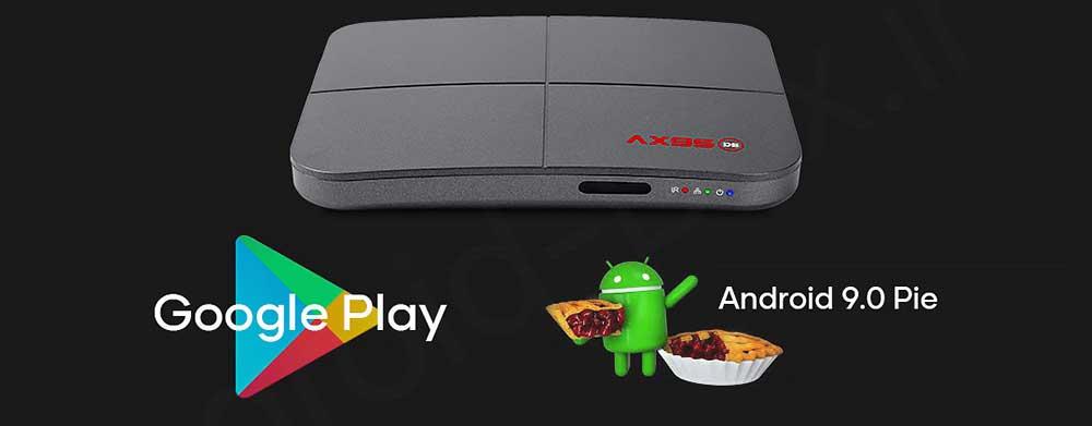 Android Box Dot Ir AX95 DB Banner (5)