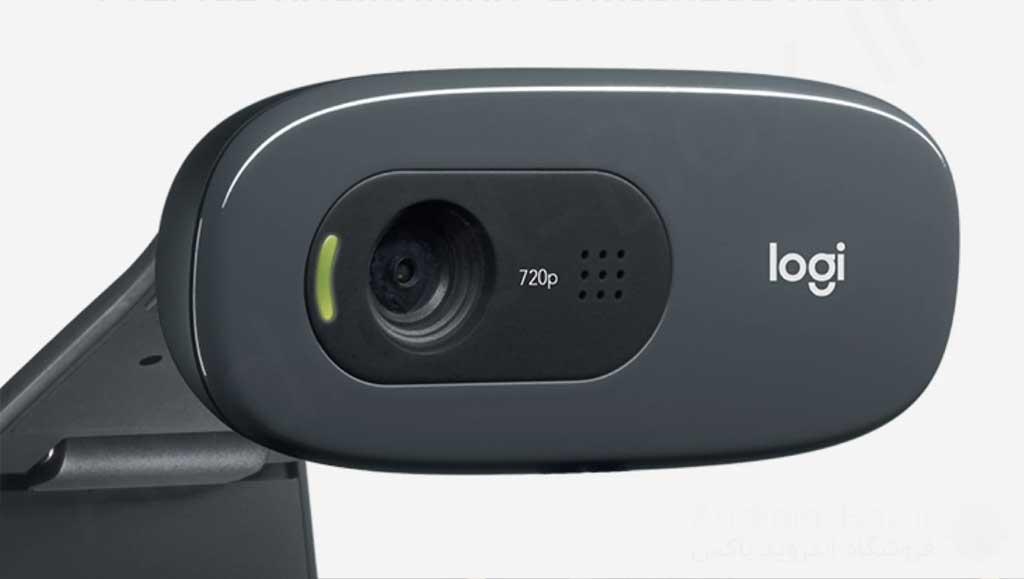 Android Box Dot Ir Logitech C270 Banner 01