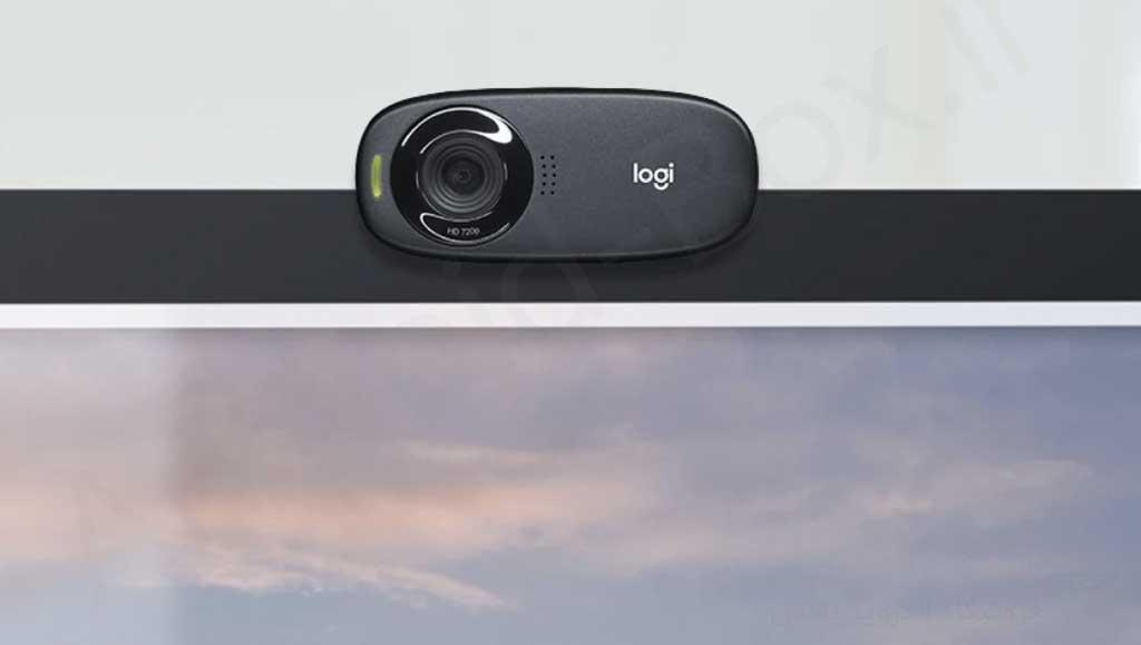 Android Box Dot Ir Logitech C310 Banner 04