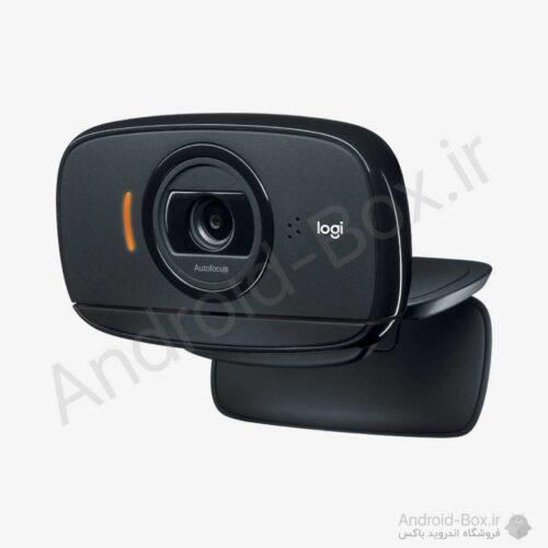 Android Box Dot Ir Logitech C525 02