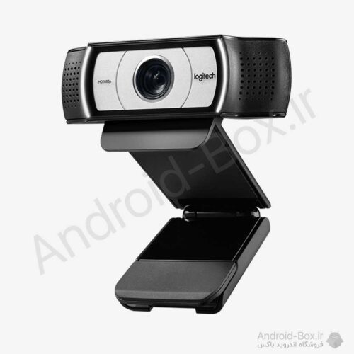 Android Box Dot Ir Logitech C930 03