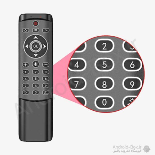 Android Box Dot Ir Mt1 Voice And Air Remote 03