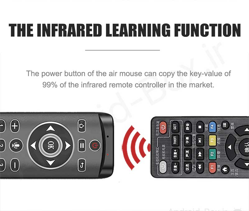 Android Box Dot Ir Mt1 Voice And Air Remote Banner 09