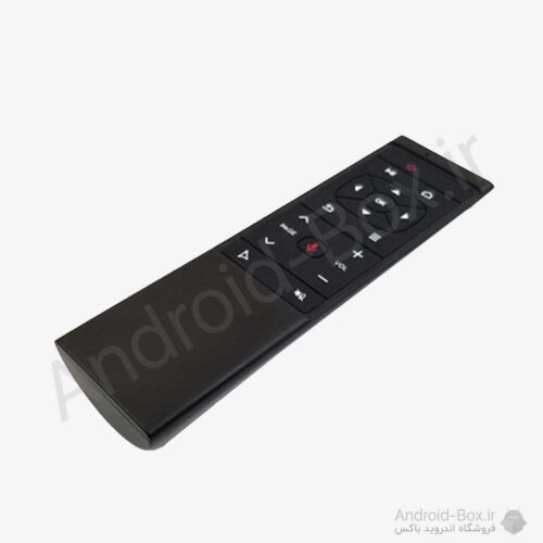 Android Box Dot Ir Mt12 Voice And Air Remote Android Box Dot Ir Mt12 Voice And Air Remote 02