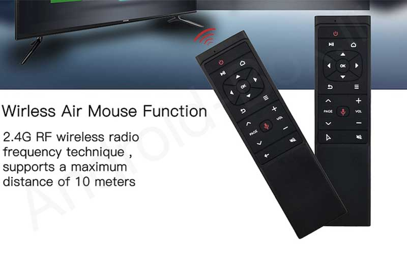 Android Box Dot Ir Mt12 Voice And Air Remote Banner 05