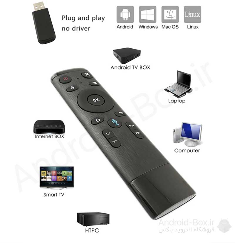 Android Box Dot Ir Q5b Voice And Air Remote Banner 02