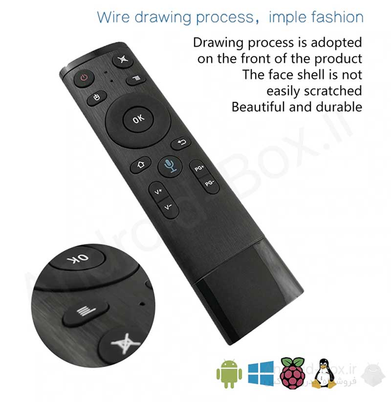 Android Box Dot Ir Q5b Voice And Air Remote Banner 06