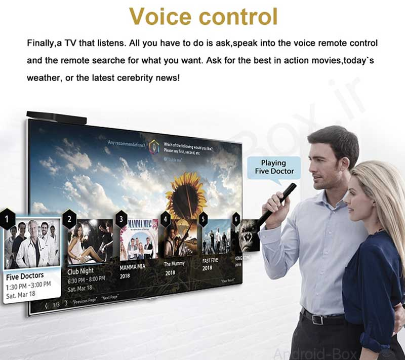 Android Box Dot Ir Q5b Voice And Air Remote Banner 08