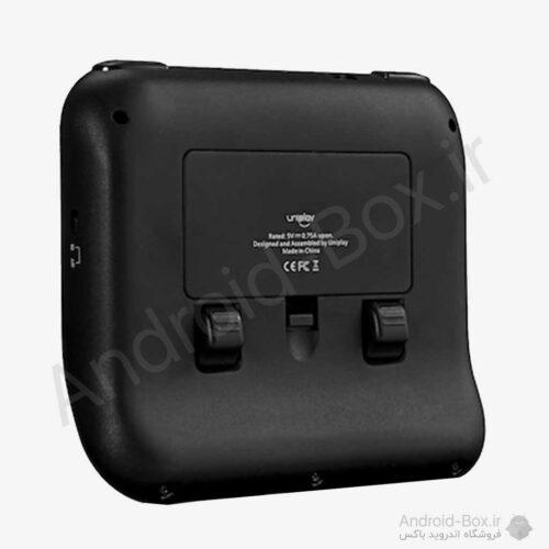 Android Box Dot Ir Uniplay U6 Smart Gamepad 03