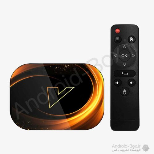 Android Box Dot Ir Vontar X3 01