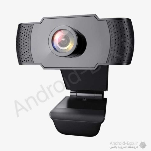 Android Box Dot Ir Wansview 1080p Webcam With Auto Light Correction 01
