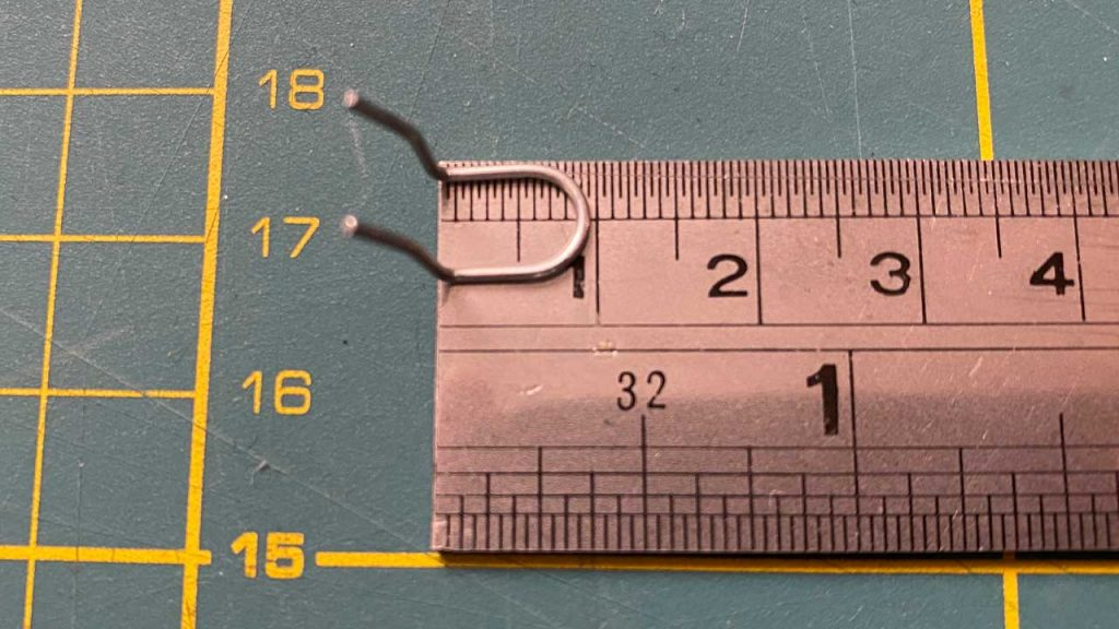 Jig Size Created With Paperclip